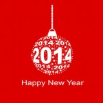 happy-new-year-and-christmas-2014-wallpapers